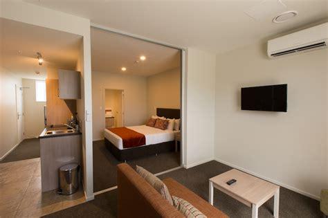 1 bedroom apartment christchurch 1 bedroom apartment ramada christchurch