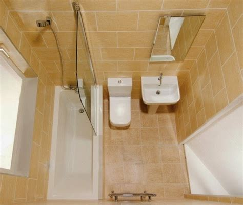 small space bathroom designs home decorating interior design ideas the best tips for bathroom designs for small spaces