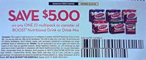 Boost Coupons Printable 2017