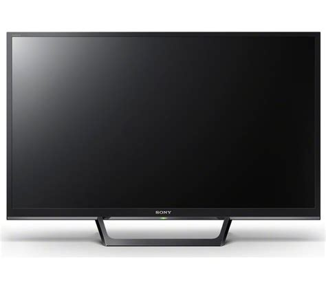 sony home theatre led tv 32 quot buy sony bravia kdl32re403 32 quot hdr led tv free delivery