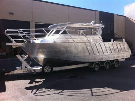boat insurance cost australia new razerline 8 7 m coast guard commercial vessel boats