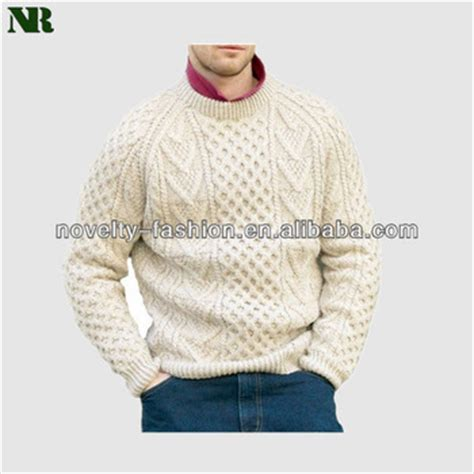 Handmade Woolen Sweater Design For - handmade knit wool sweater designs buy handmade knit