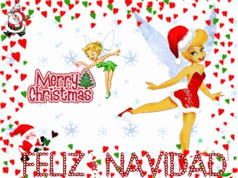 Imagenes Tinkerbell Navidad | imagenes de canita vestida de navidad