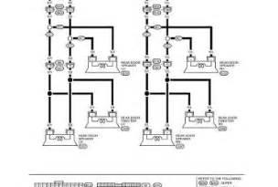 rockford fosgate wiring diagram wedocable