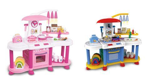 kids play kitchen appliances vinsani kitchen food cooking appliances kids craft pretend