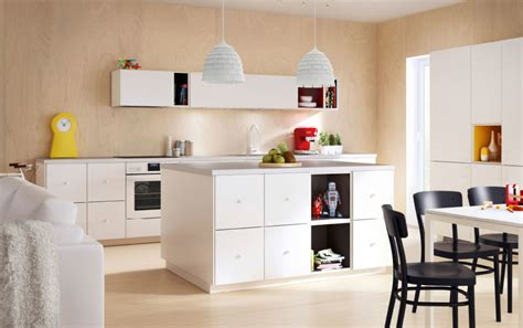 ikea kitchen idea cucine piccole ikea 2016 catalogo prezzi smodatamente it