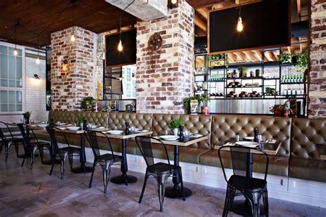 design en cafe 10 inspiring caf 233 s around the world