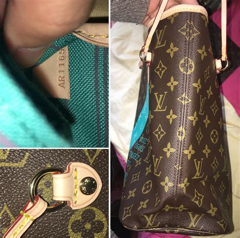 identify authentic yves saint laurent handbags yve
