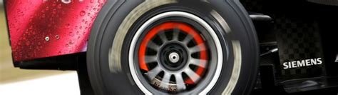 Brembo Brake Pad Kas Rem Made In Italy C 108 Depan 17 best images about brembo glowing discs on glow fxx and 458