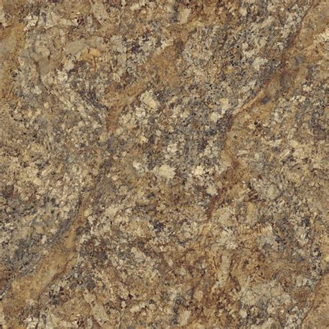 laminate countertops colors 93 best images about wilsonart laminate on