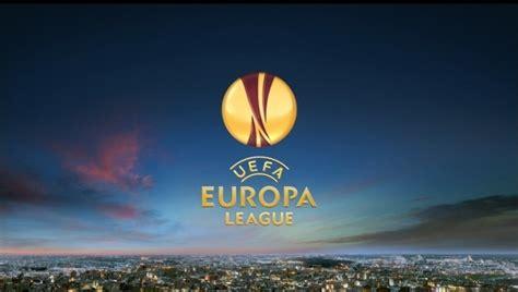 porto napoli tv europa league napoli porto diretta tv e