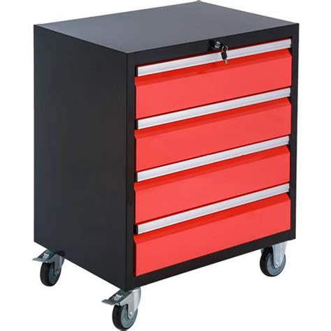 2 drawer tool cabinet garage storage 4 drawer rolling tool cabinet grizzly
