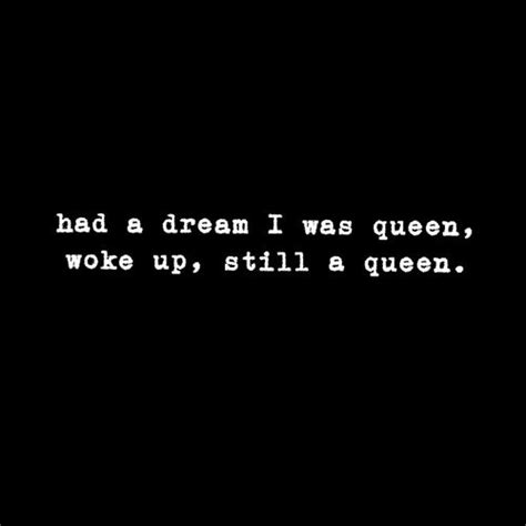 black queen quotes black queen quotes quotesgram
