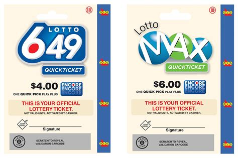 Where To Buy Olg Gift Cards - quick ticket olg