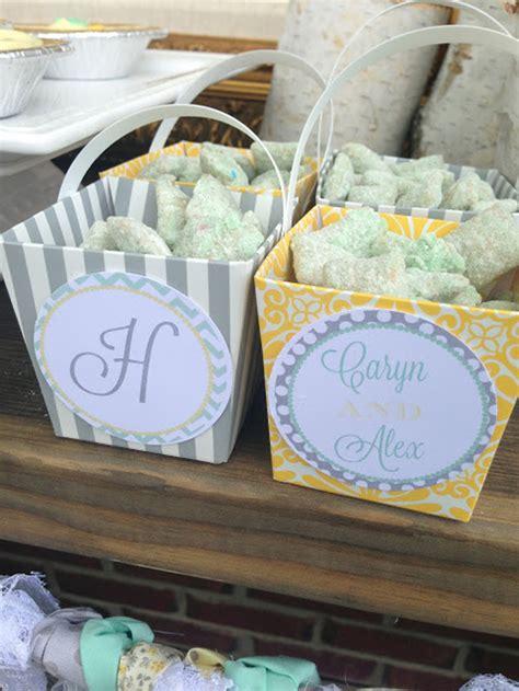 Vintage Bridal Shower Ideas by Kara S Ideas Vintage Bridal Shower Planning Ideas Supplies Idea Cake Decorations