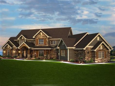 Best 25 Rustic House Plans Ideas On Pinterest Rustic 4 Bedroom House Plans Rustic