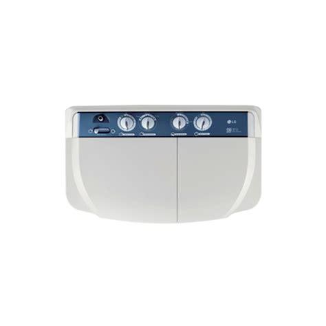 Mesin Cuci Samsung 8 5 Kg jual lg mesin cuci 8 5 kg p850r wahana
