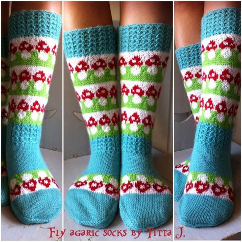machine knit sock pattern 17 best images about omat villasukat my knitsocks on