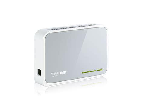 Tp Link Tl Sf1005d 5 Port 10 100m Mini Desktop Switch Berkualitas tp link tl sf1005d 5 port 10 100m mini switch electroworld cz