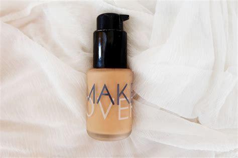 Harga Make Ultra Cover Liquid Matte make up haul make brand review colored canvas