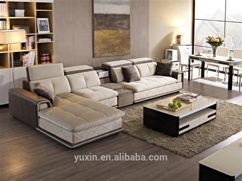 modern luxury sofa designs luxury l shaped sofas luxurious l shaped sofa set designs