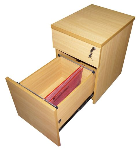 Sos Office Near Me by Office Furniture Sos Office Supplies 28 Images Oi