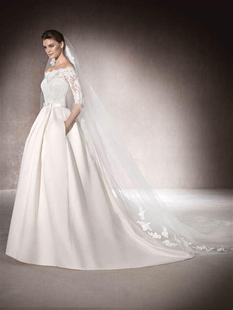 Brautkleider Ausschnitt by Die Besten 17 Ideen Zu Brautkleid Ausschnitt Auf