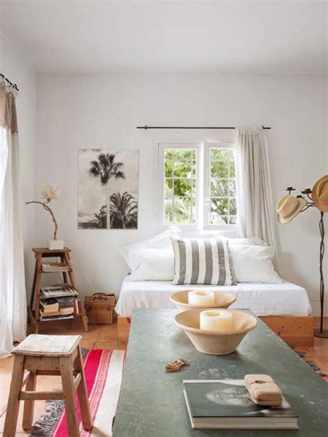 Casa De Decor by A Style Summer Home On Ibiza The Style Files