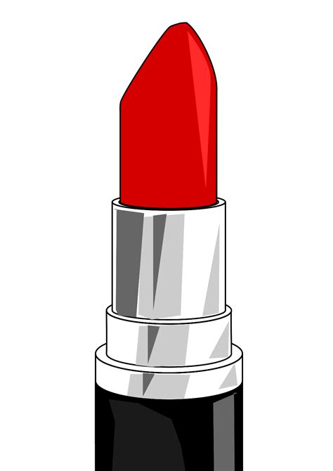 Lipstick Free lipstick pictures cliparts co