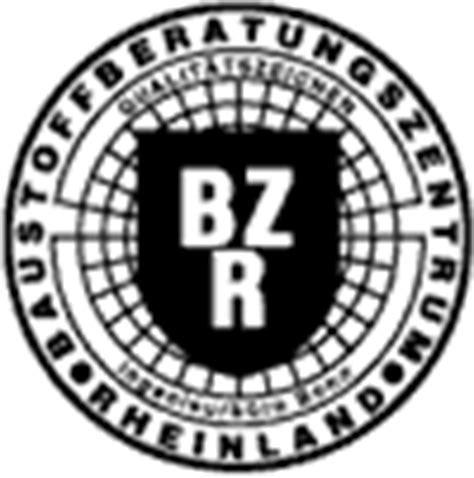 Britzer Garten Sankt Martin by Branchenportal 24 Rechtsanw 228 Ltin Gabriela Schulze H 252 Rter