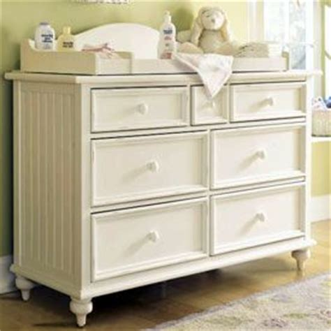 Antique White Changing Table Dresser by 13 Best Images About Changers On Children Play White Wicker And Vintage