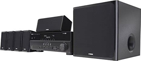 top   home theater system     reviews
