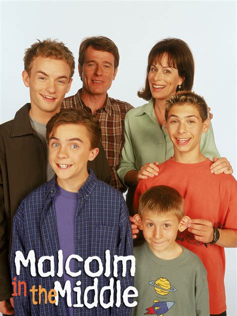 best malcolm in the middle episodes malcolm in the middle tv listings tv schedule and episode