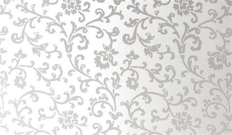 Wall Texture Design pilkington textured glass oriel brocade design brought to