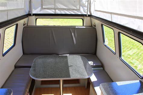 dub box camper home design garden architecture blog