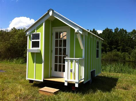 tiny house florida trekker tiny house tiny house swoon
