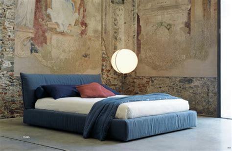 Italienisches Bett by Italienische Stilm 246 Bel 50 Moderne Und Klassische