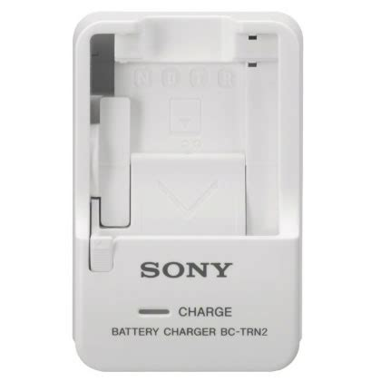 Charger Du Series Du Ca Casio sony bctrn2 compact battery charger for n g t d r