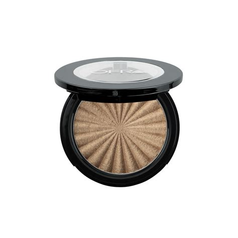 I Lighter Highlighter For The Web by Ofra X Nikkietutorials Ofra Cosmetics