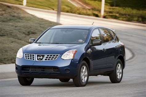how make cars 2011 nissan rogue on board diagnostic system 2011 nissan rogue used car review autotrader