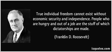 Security Or Freedom And Independence Essay by Quotes About Freedom And Security Quotesgram