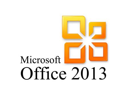 Microsoft Office Home And Business 2013 by Microsoft Office Home And Business 2013 Retail Pack Wootware Olive Crown