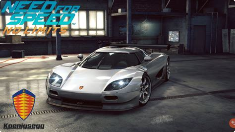 koenigsegg cars pushing the limits need for speed no limits koenigsegg ccx auto car
