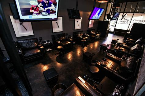 top 10 los angeles stylists and salons for weaves and best salons for men in los angeles 171 cbs los angeles