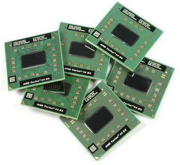 mobile phone processor mobile processor booster