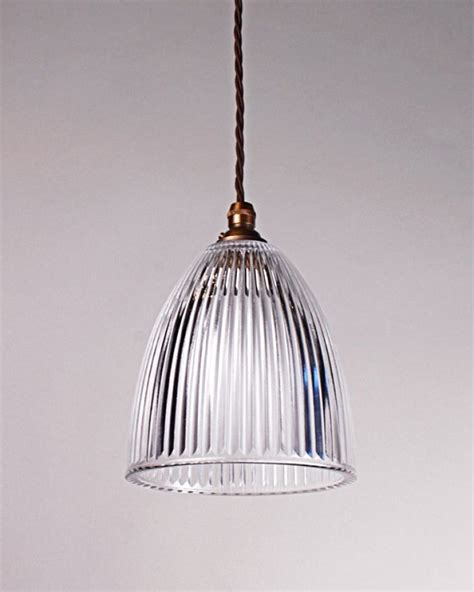 glass pendant lighting for kitchen 1000 images about kitchen lighting on pinterest