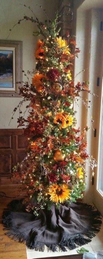christmas decorating services chattanooga tn 772 best images about fall decorating ideas at the barn nursery chattanooga tn on