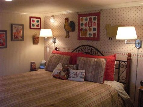 sweet rooms stanza italia room picture of butterfield bed and