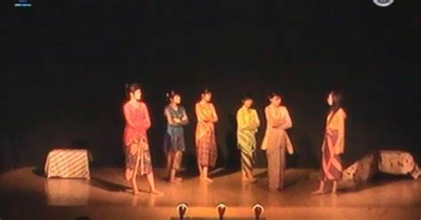 naskah drama film aku anak indonesia pondok sastra naskah drama remaja ande ande lumut