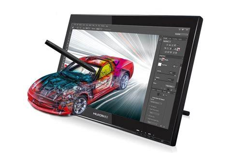 tavola grafica prezzo le migliori tavolette grafiche e schermi touch in base al
